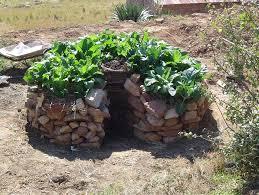 Keyhole Garden Design Amazing African Keyhole Raised Garden Bed Basics Growingarden