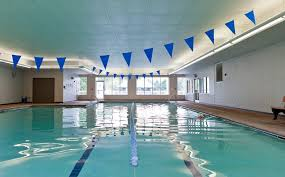 indoor gym pool. Prev Indoor Gym Pool