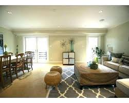 rugs over carpet trendy living room photo in carpets runner area rug cleaning vancouver on