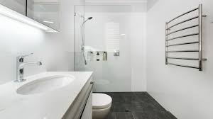 pictures small bathroom renovations. top 5 tips for a small bathroom renovation pictures renovations