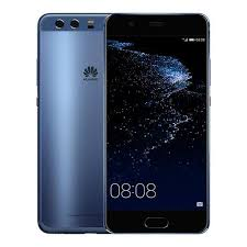 huawei 5. huawei p10 plus 5.5 inch smartphone wqhd screen 6gb 128gb kirin 960 octa core 20.0mp 5 p