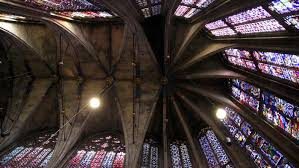 Image result for The german  State and Cathedral Choir phootsd