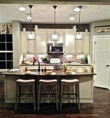 island lighting ideas. Island Lighting Kitchen Over And Table . Ideas