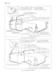 Ford trailer plug diagram stylesyncme