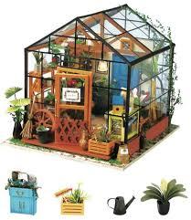 Интерьерные миниатюры купить в интернет-магазине OZON.ru