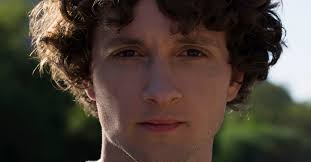 """<b>Sam Amidon's</b> """"<b>Lily-O</b>"""" Featured on NPR's All Things Considered ..."""
