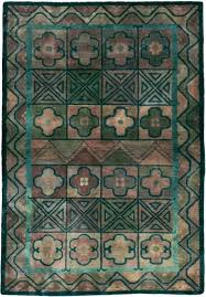 art deco area rugs art rug antique art rug art area rugs for carpet art art deco area rugs