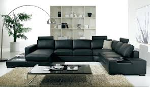 black couch ideas black couch living room ideas throw pillows for brown leather color small sofa