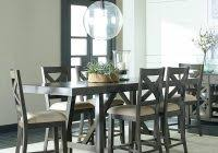 nice dining rooms. Nice Dining Rooms Fancy Room Chairs Fine Oak Furniture Table Set Tables