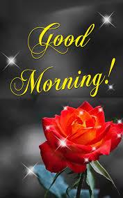 morning love good morning images g