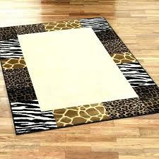 antelope print rug medium size of area rugs carpet c