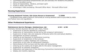 Hostess Resume Examples Great Air Hostess Resumes India Communications Expert Cover Letter 70