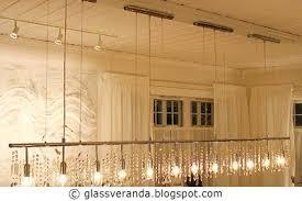 Lampadario Bagno Fai Da Te : Boiserie amp c lampadario di cristallo progetto fai da te diy