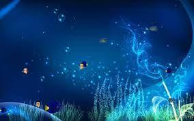 Free download Wallpaper Ocean Adventure ...