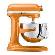 Macys Kitchen Appliances 8 Colorful Appliances For Added Kitchen Splash Houston Chronicle