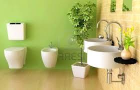 dark green bathroom light green bathroom bathroom decoration medium size bathroom light green painted bathrooms house