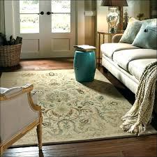 fixer upper rugs farmhouse area rugs farmhouse style kitchen rugs full size of farmhouse style kitchen