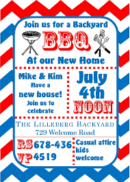 patriotic invitations templates 4th of july party and patriotic invitations for new selections 2018
