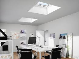 natural office lighting. Office Renovations - Natural Lighting