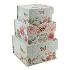 Cheap Decorative Storage Boxes Decorative Storage Boxes rpisite 9
