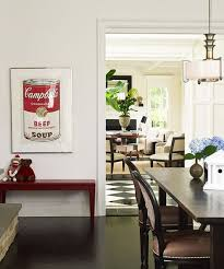 Small Picture Preppy home decor pinterest Home decor