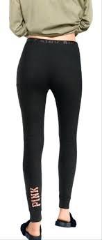 10 Best Yoga Pants 2012 Rank Style Victoria Secret Yoga