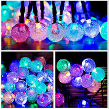 Solar Christmas Lights Best Images Collections Hd For Gadget Solar Xmas Lights Australia