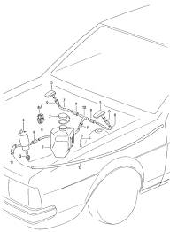 Daewoo kalos 2003 wiring diagram besides hyundai santa fe abs parts diagram as well volkswagen golf