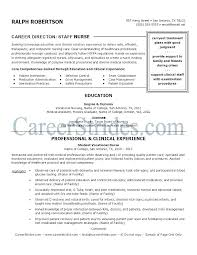 Narrative Resume Template Military Examples New Samples Free