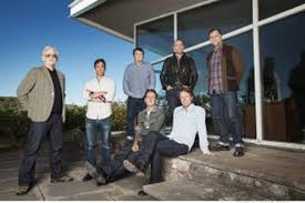 Blue Rodeo Returning To St Johns This Winter Lifestyles
