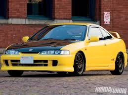 similiar ls1 honda prelude keywords additionally 240sx ls1 wiring harness further code p1361 honda prelude
