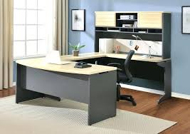decorating a small office. Small Office Decorating Bedrooms Ideas Space Desk Setup . A I
