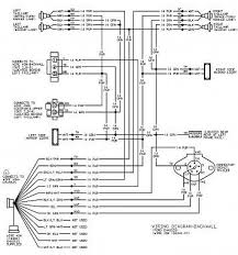 wiring diagram moreover rv house battery wiring diagram as well wiring diagram moreover rv house battery wiring diagram as well 1976