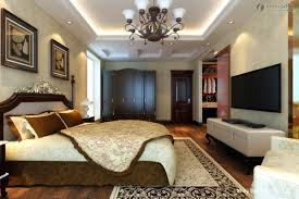 Luxury Bedrooms Interior Design Pics Photos Luxury Master Bedroom Design Decoration Luxury Master