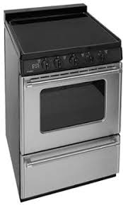 stove 24 inch electric. premier ecs7x0bp - 24\ stove 24 inch electric
