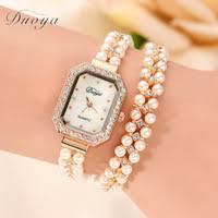<b>Duoya</b> Brand Watch