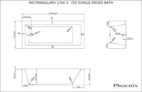 bathroom door size. Width Of Bedroom Door Dimensions Outstanding Bathroom Size Standard Widths