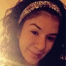 Dulce Carrasco (@DulceCarrasco14)   Twitter
