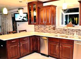 Kitchen countertop and backsplash ideas Mosaic Kitchen Granite Countertop And Backsplash Ideas Creative Sensational Kitchen Ideas Black Granite Bigbangzoominfo Kitchen Granite Countertop And Backsplash Ideas Granite Kitchen