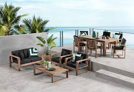 outdoor furniture trends. Simple Furniture Outdoor Furniture Market To Trends