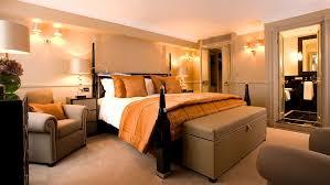 ... 8bec48e03a60396fd5207b54b20556e8jpg 8 Homey Design Brown And Orange  Bedroom Ideas Tan And Brown Bedroom Ideas Taupe ...