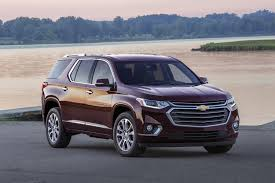 2018 chevrolet pickup colors. fine pickup full size of chevroletchevy pickup lease 2017 chevy truck pics  avalanche 2018 large  throughout chevrolet pickup colors