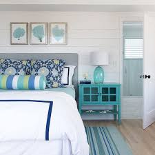 Download Navy & Turquiose Room Decor Ideas  PNG