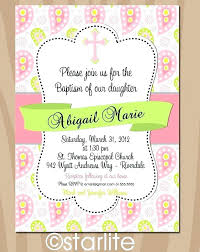 baptism card template free printable baptism invitations elegant baptism invitation cards
