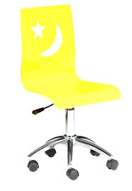 wal mart office chair. Computer Desk Chair Walmart Luxury Chairs Puter Fice Ikea Ireland Wal Mart Office E