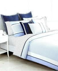 tommy hilfiger bed set sheets bedding stripe comforter and duvet cover sets collections bath bridal twin tommy hilfiger bed set bedding