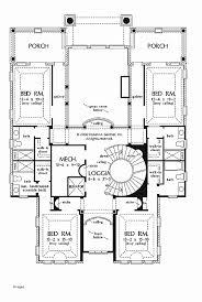 Victorian house plans with secret passageways new house plan inspirational house plans with hidden passages house