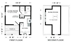 very small house plans.  House Very Small House Plans Free Simple Best Images Design Full Size With Loft  Plan Rectangular Ranch Intended Very Small House Plans S
