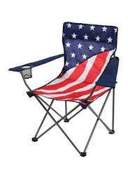chair folding lawn chairs target beautiful tar folding chairs tar folding beach chairs tar