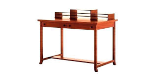 frank lloyd wright furniture style frank wright clock frank wright desk furniture style cool frank wright